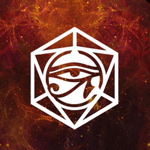 Desert Dwellers - Lotus Heart (Kalya Scintilla Remix) 24M