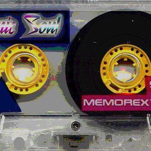 Sonic Soul - Nu Disco Mini Mix  FREE DOWNLOAD  Link Inside  