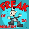 Freak of da Industry