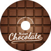 Chocolate Mixtape Vol. 77