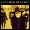 Sisters of Mercy,