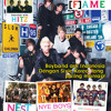 FAME 123456789 REMIX (live version)