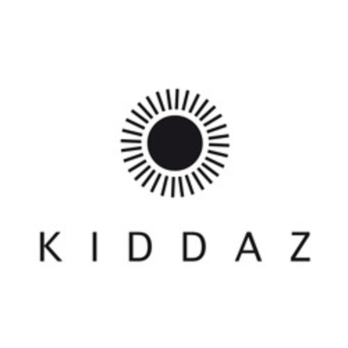 Drauf und Dran -  KiddazFM Podcast - From Tel Aviv to Neukölln
