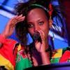 Amapingu y'urukundo  by Mico Prosper  ft.  Knowless  @Patycope