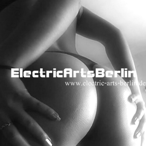 ElectricArtsBerlin - No man can walk alone  [Salomon Brek] robertdeelay BEST REMIX*