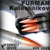 FURMAN-Kalashnikov
