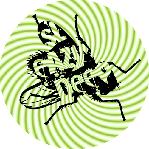 Sasch BBC & Caspar - Supersonic (NTFO Remix) SLEAZY004