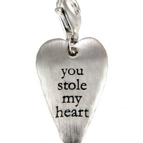 You Stole My Heart Away