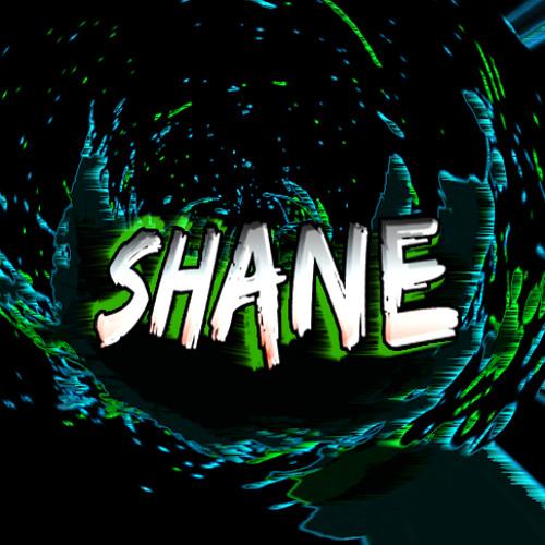 Shane - High Scream [Dubstep]