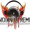 Jo Tere Sang (Blood Money) Remix Dj Krishna