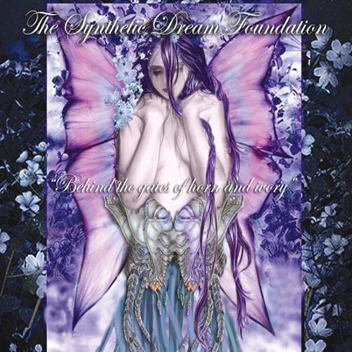 The Synthetic Dream Foundation - O' dead armoured sky
