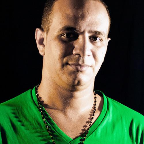 Dj tarik - we love nu disco (electro jil live radio show)