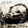 IC 434 - Doomwatcher