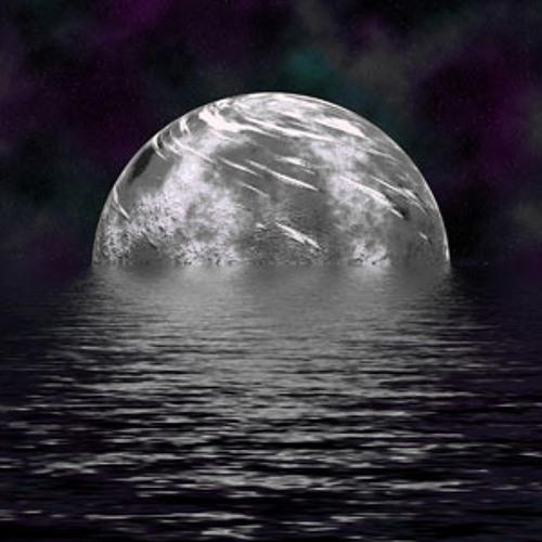 Piero - Floating (Radio Mix 2012) - Progressive House