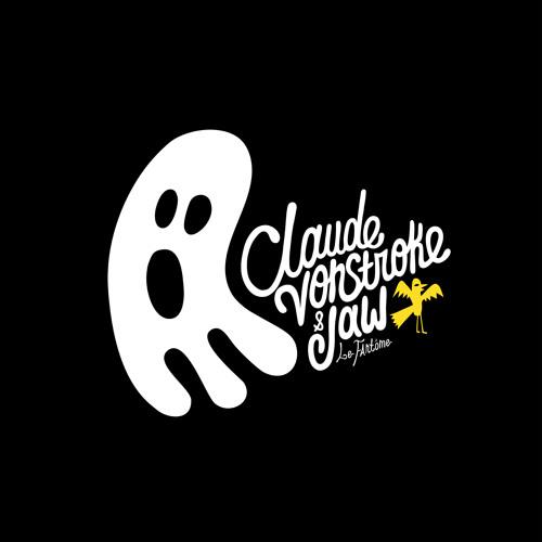 Le Fantôme - Claude VonStroke & Jaw