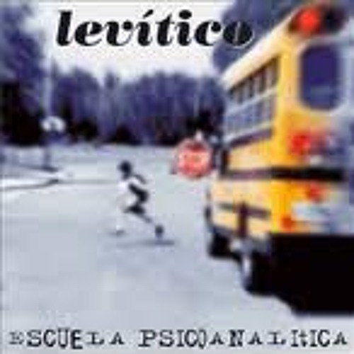02 - Escuela Psicoanalitica - Cierra Bien La Puerta