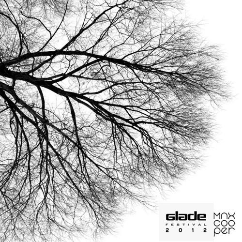 Max Cooper Live - Panacea - Glade Festival 2012 Podcast