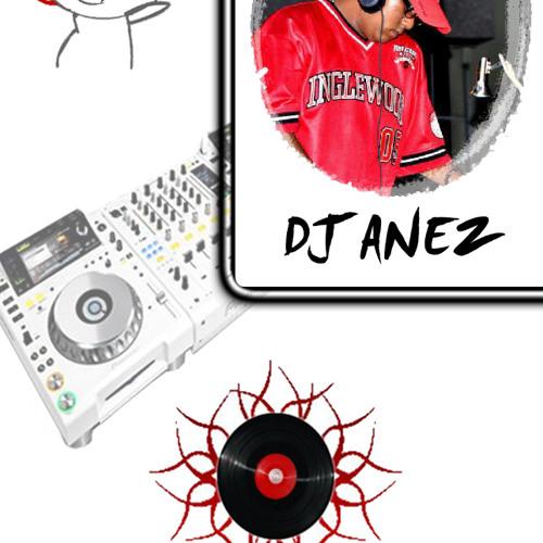 Ai Su Pe LO - DJ Anez Padma24