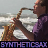 Javi Reina Alex Guerrero Syntheticsax Feat Deniza Oig 2012 Dj V1t And Dj Ramis Remix Mp3