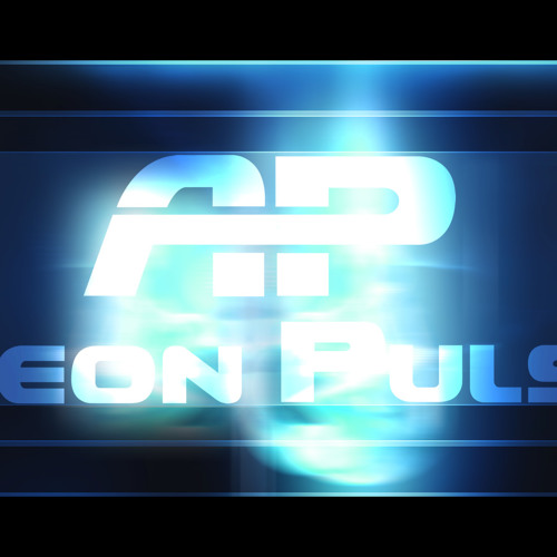 Aeon Pulse - Like An Angel