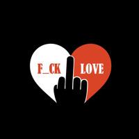 F ck  Love by @KameronCorvet w @starZoen on bass