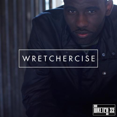 wretch32