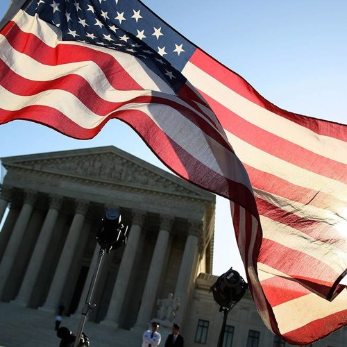 Supreme Court Health Care Hearings: Debating the Individual Mandate (Day 2)