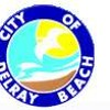 RICK ROSS -PUSH IT(JACKED BY CITY SKIPP)