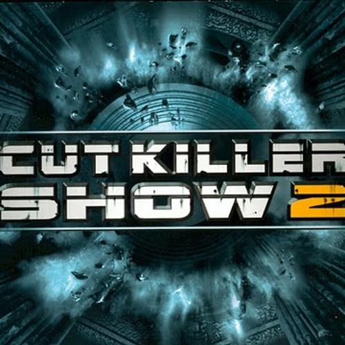 Cut Killer Show 2- Intro.mp3