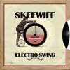 Skeewiff & Charles Shavers - Close Shave