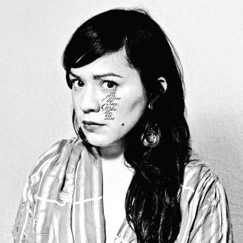 Carla Morrison - Me encanta [Album Version]
