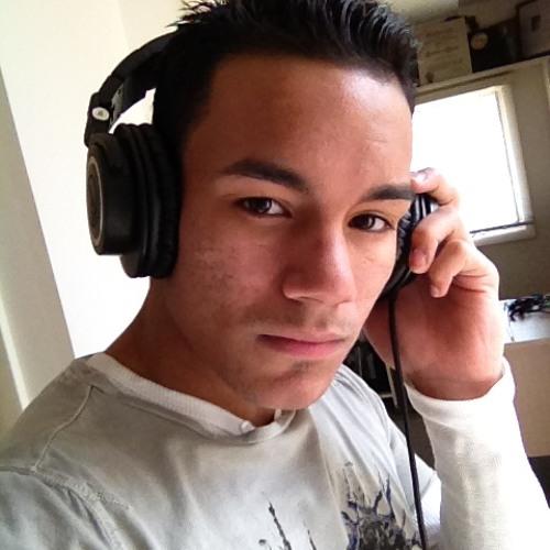 DJ Arsenal - Rockit Deep