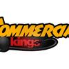COMMERCIALKINGS.COM- DRAKE- Club Paradise Tour Promo for WHRK K-97