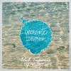 Bossasonic - Club Tropicana (Umberto Lumber ' Icy Mojito ' Edit)