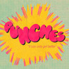 (Unknown Size) Download Lagu PUNCHES- Can I Live (Ducky Remix) Mp3 Gratis