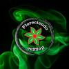03-revolution-Floreciendo Reggae