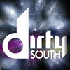 Dirty South – Live @ Ultra Music Festival, Miami (March 23 2012)