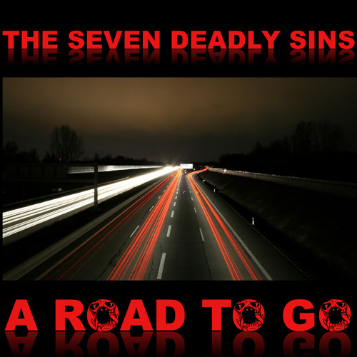 The Seven Deadly Sins - Maybe It May Be