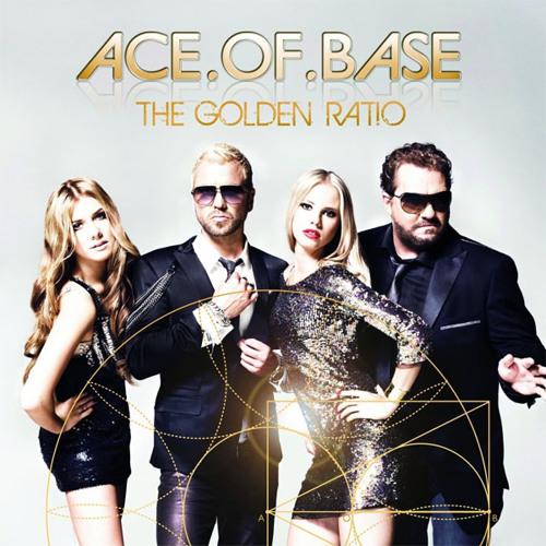 Ace Of Base - I Told My Ma (Edit)