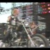 """Breaking the Law"" - Judas Priest (Live)"