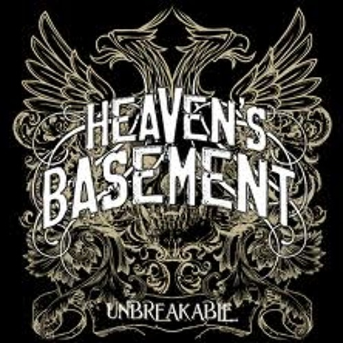 Heaven's Basement - Let Me Out Of Here