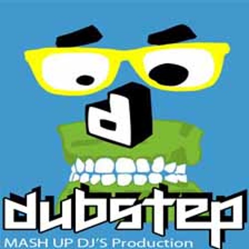 MASH UP DJ'S - Jaa Re Jaa - Dubstep  [Preview]