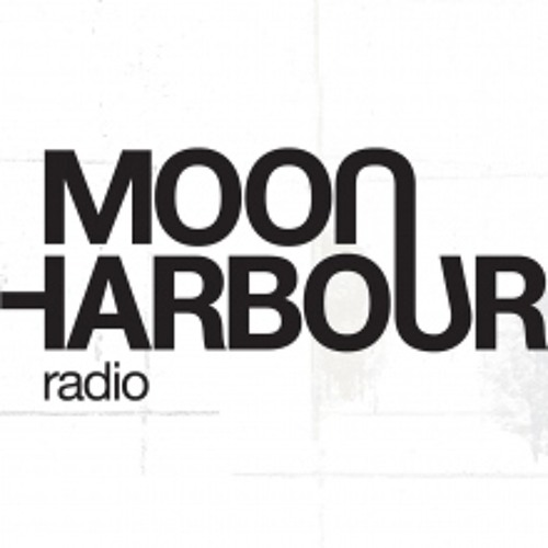 Moon Harbour Radio Show #23 hosted by Luna City Express