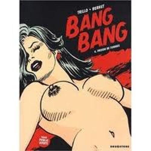 Bang bass bang