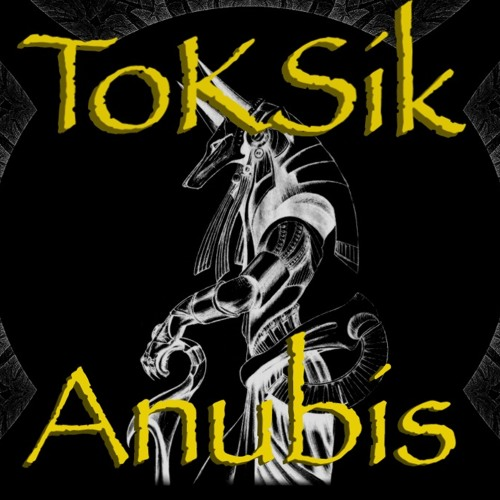 Anubis (Original Mix) [Free Download 320k]