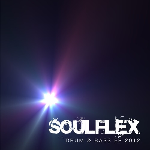 Forever In Flight - (SOULFLEX EP 2012) Visit: www.soulflex.co.nz