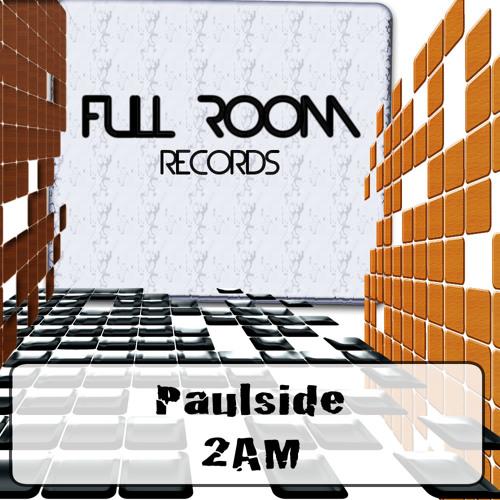 Paulside-2AM (Original Mix)
