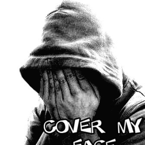 T2h - cover my face