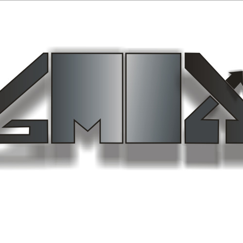 Gmox Electro House  [CLUB A] (FREE DOWNLOAD)