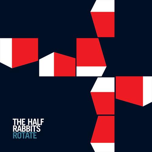 34 The Half Rabbits - Gasoline (Tiger Mendoza remix)